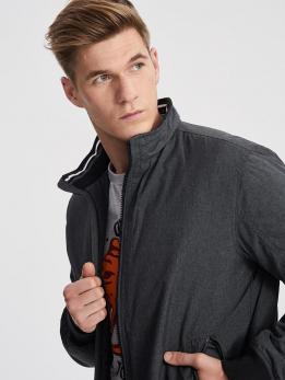 Куртка чоловіча TRYTOM