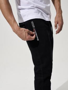 Спортивні штани чоловічі UNDERCOVER DEXT 02