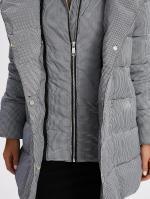 Куртка жіноча ZIRINA_2