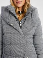 Куртка жіноча ZIRINA_3