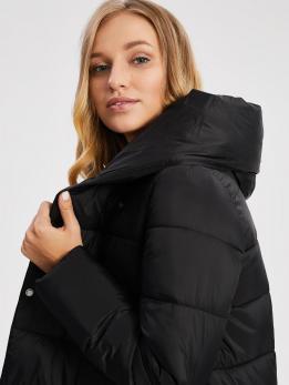 Куртка жіноча ZIRINA