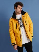 Куртка чоловіча EGONELLO_12