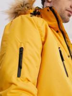 Куртка чоловіча EGONELLO_2