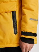 Куртка чоловіча EGONELLO_3