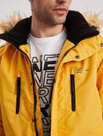 Куртка чоловіча EGONELLO_4