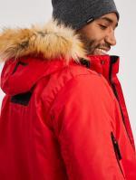 Куртка чоловіча EGONELLO_6