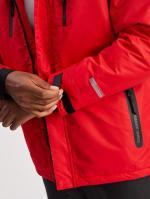 Куртка чоловіча EGONELLO_7