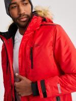 Куртка чоловіча EGONELLO_8