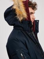 Куртка чоловіча EGOR_1