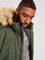 Куртка чоловіча EGOR_7