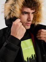 Куртка чоловіча EGOR_12