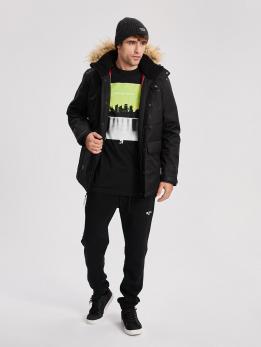 Куртка чоловіча EGOR