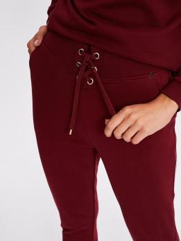 Спортивні штани жіночі ESTELO