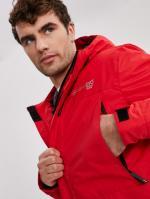 Куртка чоловіча EVOLUTION 0219_15