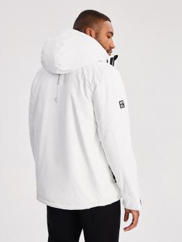 Куртка чоловіча EVOLUTION 0219
