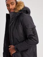 Куртка чоловіча EXPODER_2