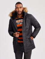 Куртка чоловіча EXPODER_4