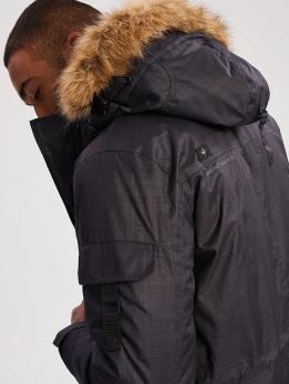Куртка чоловіча EXPODER