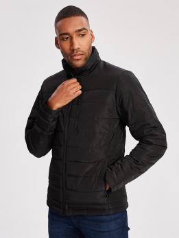 Куртка чоловіча HADER