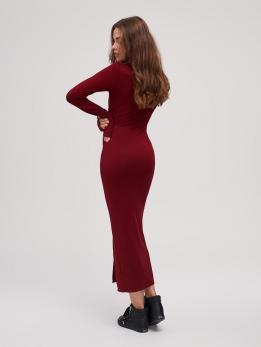 Сукня жіноча IRIDA