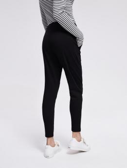 Спортивні штани жіночі LAVIDA