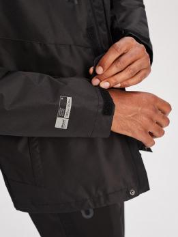 Куртка чоловіча LAYER DEXT