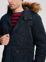 Куртка чоловіча MILITARIO_1