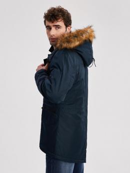 Куртка чоловіча MILITARIO