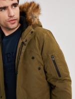 Куртка чоловіча MILITER_1