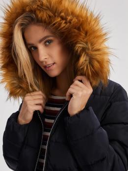 Куртка жіноча ROSMARIA