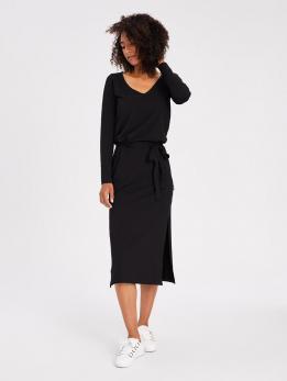 Сукня жіноча TERRI