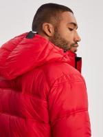 Куртка чоловіча TYSUN_1
