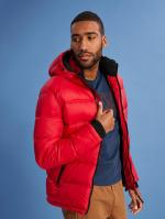 Куртка чоловіча TYSUN_0