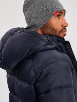 Куртка чоловіча TYSUN_4