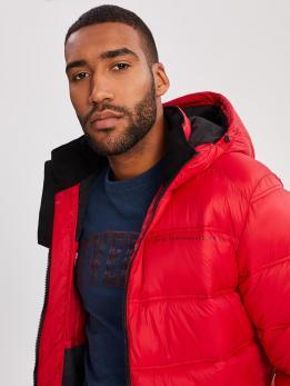 Куртка чоловіча TYSUN