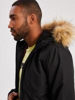Куртка чоловіча ZANTER_2