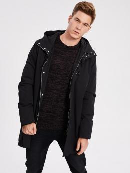 Куртка чоловіча JONSON
