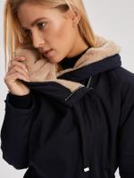 Куртка жіноча DECESIA_2