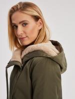 Куртка жіноча DECESIA_8