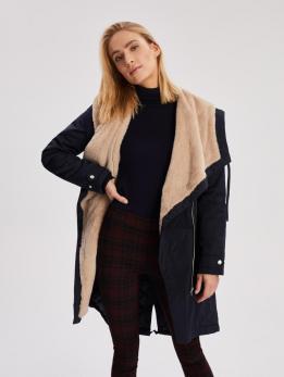 Куртка жіноча DECESIA