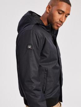 Куртка чоловіча NAVYBOY