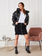 Куртка жіноча MISHA MIMISOL_1