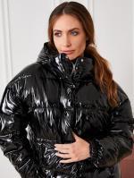 Куртка жіноча MISHA MIMISOL_2