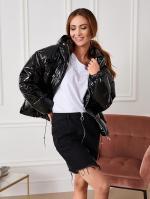 Куртка жіноча MISHA MIMISOL_3