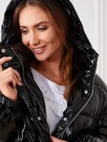Куртка жіноча MISHA MIMISOL_4