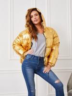 Куртка жіноча MISHA MIMISOL_0