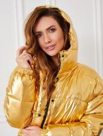 Куртка жіноча MISHA MIMISOL_5