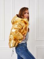 Куртка жіноча MISHA MIMISOL_6