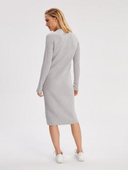 Сукня жіноча WERTI