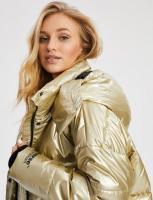 Куртка жіноча SILVERA_6